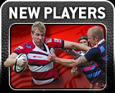 New Players