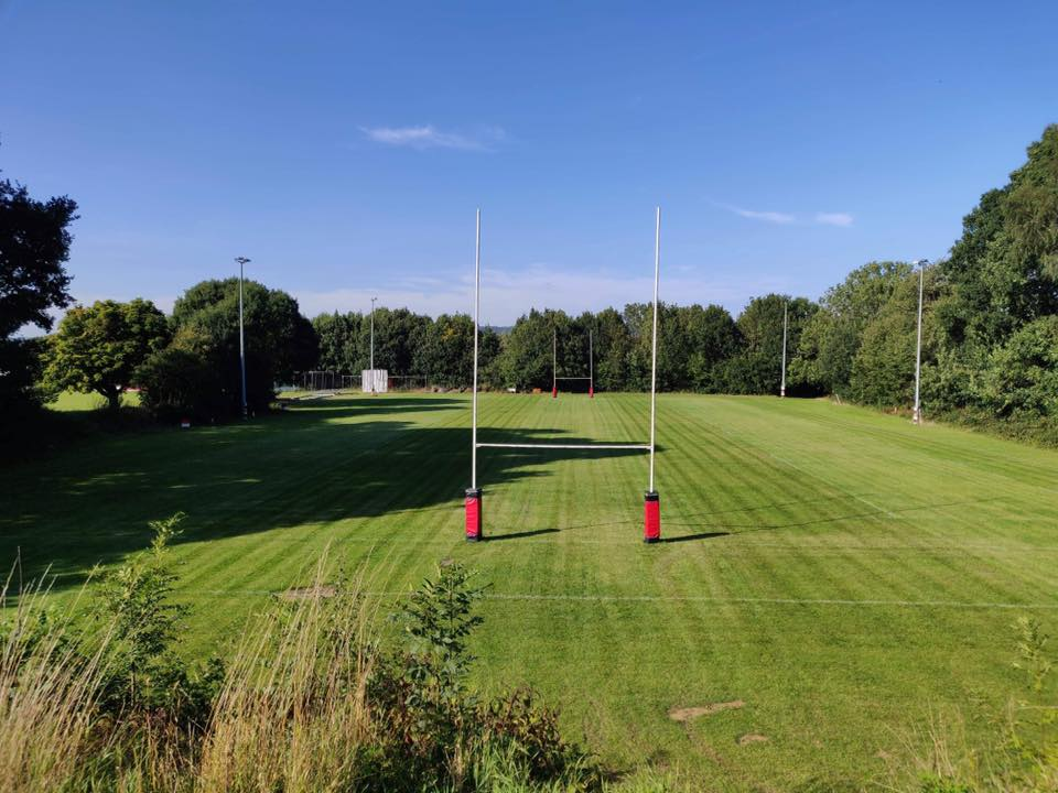 Maidstone Rugby Club