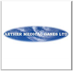 Aether Medical Gases Ltd