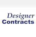 Designer Contracts