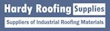 Hardy Roofing