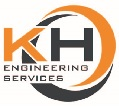 KH Engineering Services