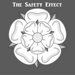 The Safety Effect
