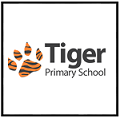 Tiger Primary