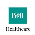 BMI Somerfield