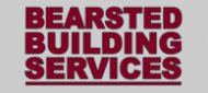 Bearsted Building Services Ltd