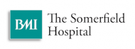 BMI Healthcare (The Somerfield Hospital)