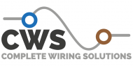 Complete Wiring Solutions (Luke Day)
