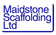 Maidstone Scaffolding Ltd