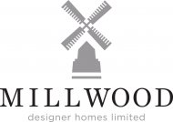 Millwood Designer Homes Limited