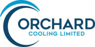 Orchard Cooling Ltd